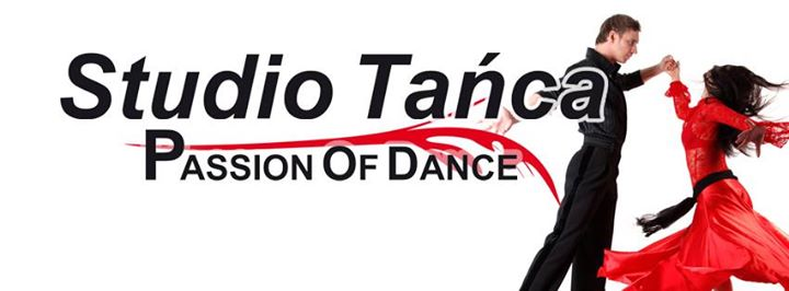 "Studio tańca ""Passion of Dance"""
